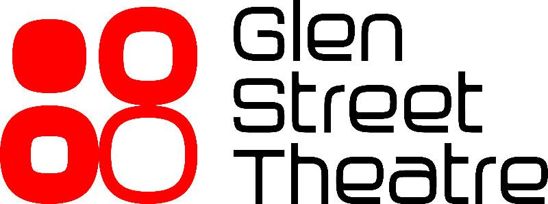 Glen Street theatre logo